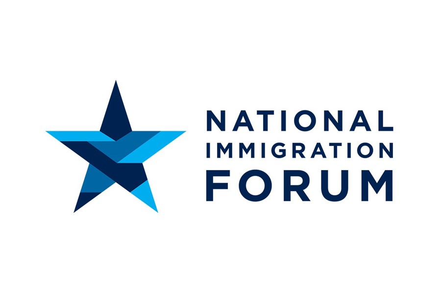 National Immigration Forum 2 Copy
