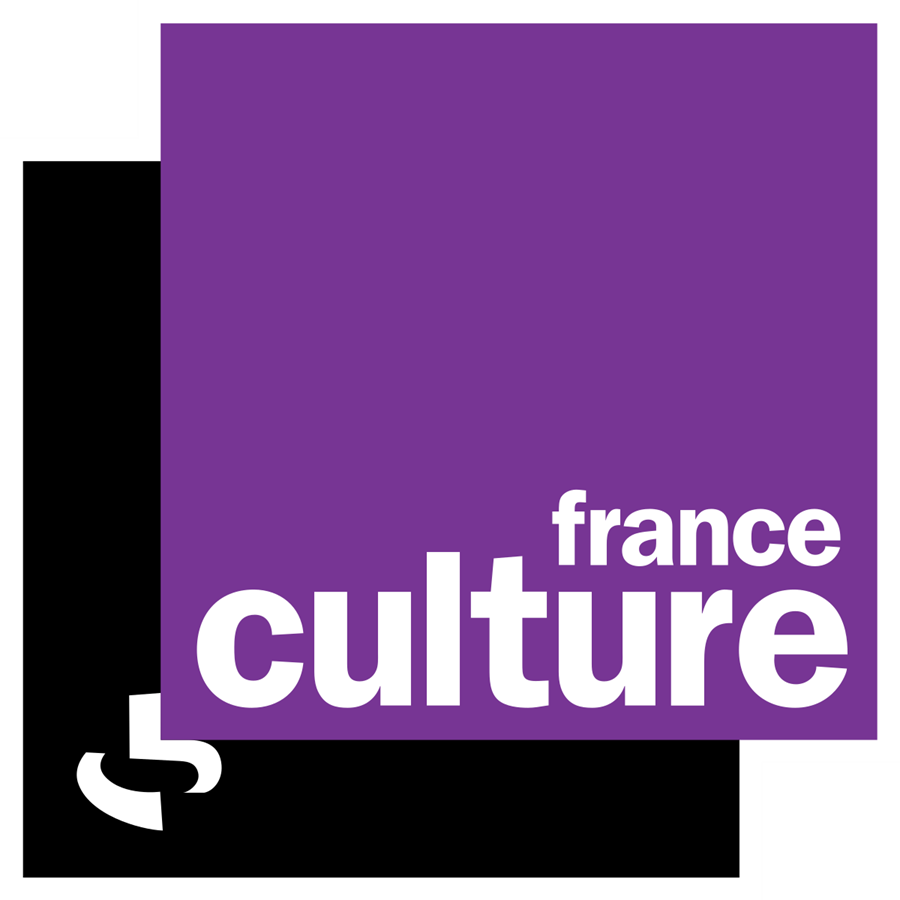 Portrait d'une France en colère - France Culture